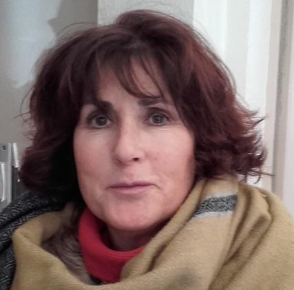 DELCROS Fabienne