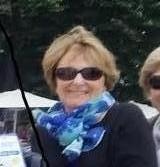 Evelyne LINARES