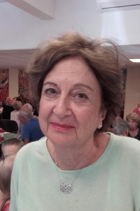 EDERY Jacqueline