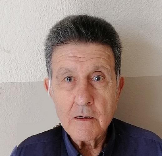 NAYMEH Philippe